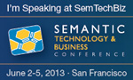 semtechbizsf-speaking 150