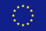 eu_flag 150