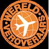 logo-wevero