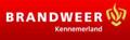 Brandweer-Kennemerland-logo