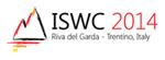 ISWC2014
