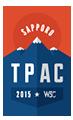 TPAC_Logo_Web
