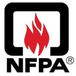 nfpa_logo-300
