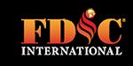 FDIC 150x75
