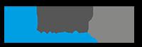 Resc.Info.Monitor-logo-200