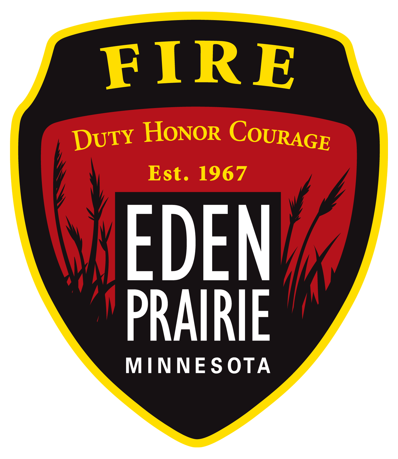 ep_fire_logo