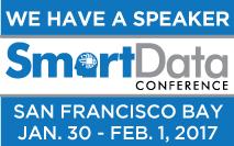 smartdata2017-eventbutton_wehaveaspeaker