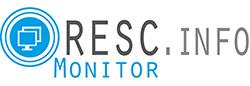logo RESC.Info